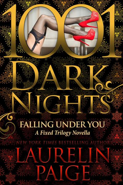 Download Falling Under You Book
