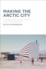 Making the Arctic City