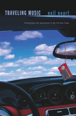 Download Traveling Music Book