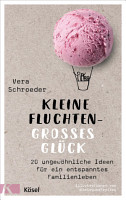 Kleine Fluchten     gro  es Gl  ck PDF