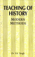 Teaching of History PDF