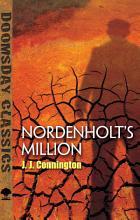 Nordenholt s Million PDF