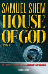 House of God PDF