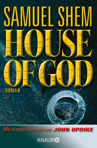 House of God PDF
