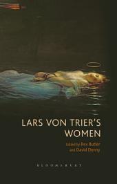 Lars von Trier's Women