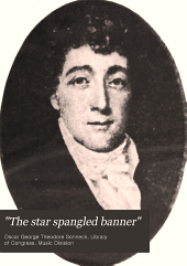 """The Star Spangled Banner"": (revised and Enlarged from the ""Report"" on the Above and Other Airs, Issued in 1909)"