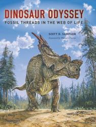 Dinosaur Odyssey Book PDF