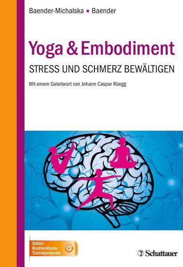Yoga und Embodiment PDF
