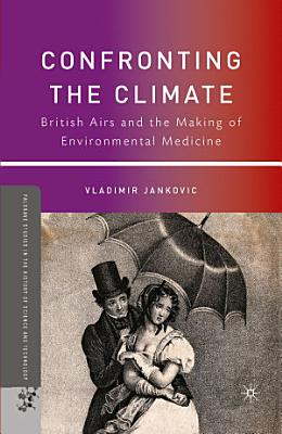 Confronting the Climate