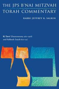Ki Tavo   Deuteronomy 26 1 29 8  and Haftarah  Isaiah 60 1 22  PDF