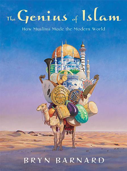 Download The Genius of Islam Book