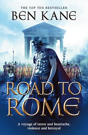 The Road to Rome PDF