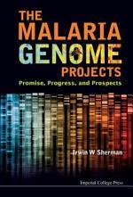 The Malaria Genome Projects