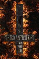 The Third Antichrist PDF