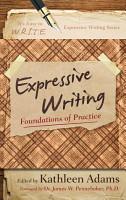 Expressive Writing PDF