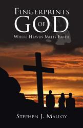 Fingerprints of God