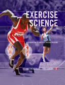 Exercise Science PDF