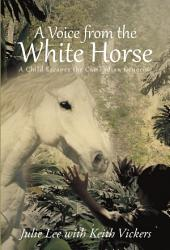 A Voice From The White Horse Book PDF