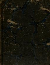 Themistiu Philosophu, Tu Kai Euphradus Epiklēthentos, logoi hex basilikoi: Themisti[i] Philosophi ... Orationes Sex Augustales : Ad Constantium, Iovianum, Valentem Et Valentinianum II. Imper. Augg. habitae