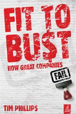 Fit to Bust PDF