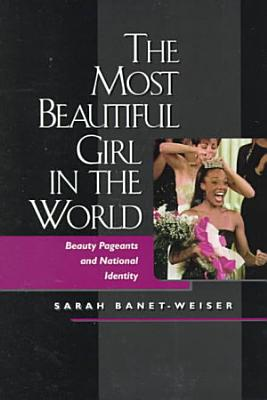 The Most Beautiful Girl in the World PDF