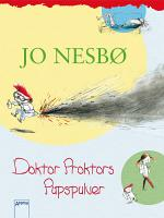 Doktor Proktors Pupspulver PDF