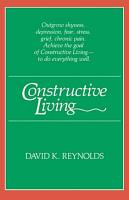 Constructive Living PDF