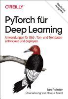PyTorch f  r Deep Learning PDF
