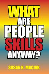 What Are People Skills Anyway  Book PDF