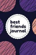 Best Friends Journal PDF