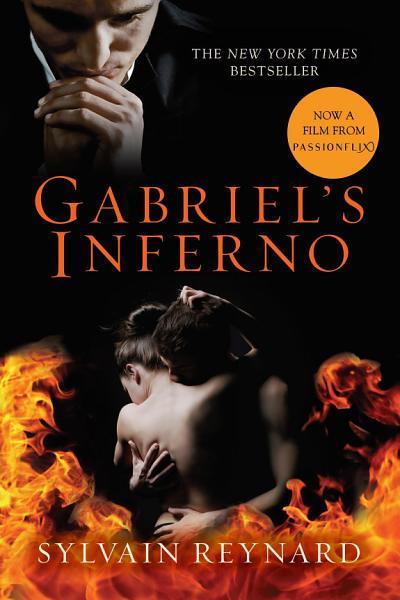 Gabriel S Inferno