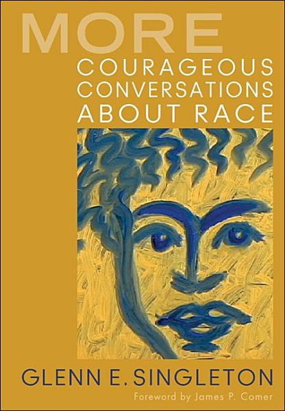 Download More Courageous Conversations About Race Book