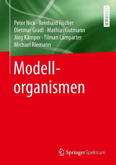 Modellorganismen PDF