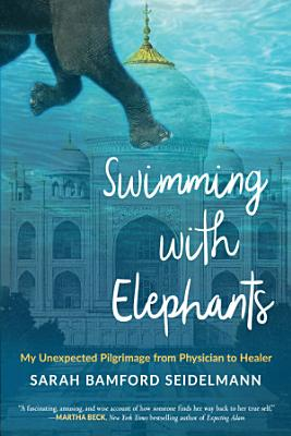 Swimming with Elephants PDF