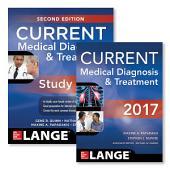 CMDT 2017 ValPak: Book and Study Guide 2e: Edition 2