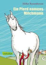Ein Pferd namens Milchmann PDF