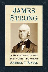 James Strong Book PDF