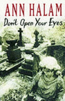 Don t Open Your Eyes PDF