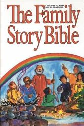 The Family Story Bible