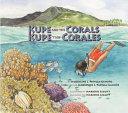 Kupe Y Los Corales PDF