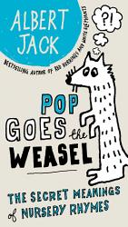 Pop Goes The Weasel Book PDF