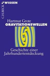 Gravitationswellen PDF