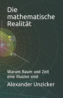 Die mathematische Realit  t PDF