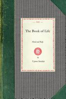The Book of Life PDF