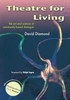 Theatre for Living PDF