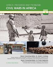 Civil Wars in Africa