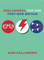 Englishness, Pop and Post-War Britain