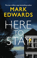 Here to Stay Book
