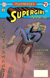 Supergirl Annual (1996-) #2