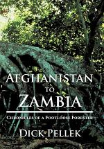 Afghanistan to Zambia